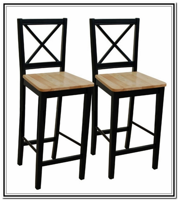 34 Inch Bar Stools Cheap Home Design Ideas for Stylish  bar stools for cheap with regard to Your property