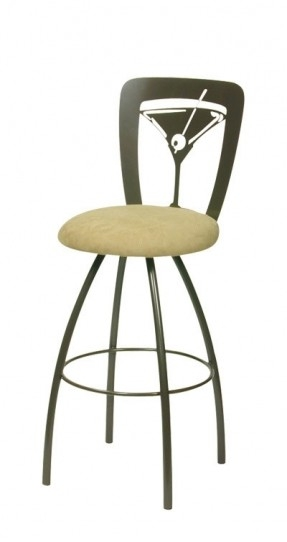 34 Inch Bar Stools Foter with 34 Bar Stools