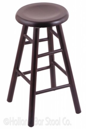 34 Inch Bar Stools Foter with regard to 34 Bar Stool Seat Height