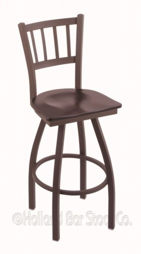 34 Inch Bar Stools Foter with The Most Awesome and also Interesting 34 bar stools with regard to Aspiration