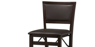 36 Inch Bar Stools Cheap Home Design Ideas regarding 36 inch bar stools cheap for Comfortable