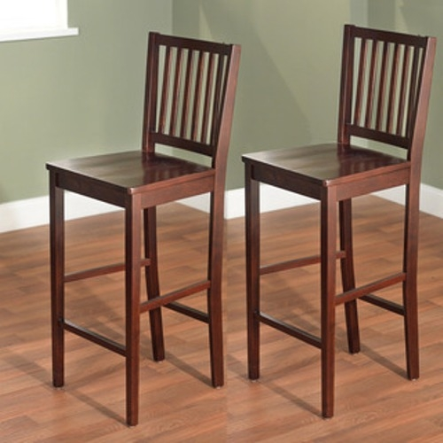 36 Inch Bar Stools Denver 36 Inch Bar Stools Stools Gallery for Bar Stools Denver