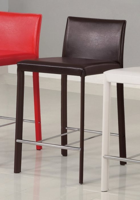 36 Inch Bar Stools Denver 36 Inch Bar Stools Stools Gallery with regard to Bar Stools Denver