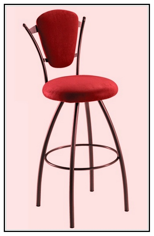 36 Inch Bar Stools Denver Download Page Best Stools Gallery throughout bar stools denver regarding  Home