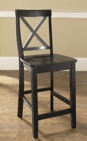 36 inch bar stools foter regarding 34 inch seat height bar stools - 36 Inch Bar Stools