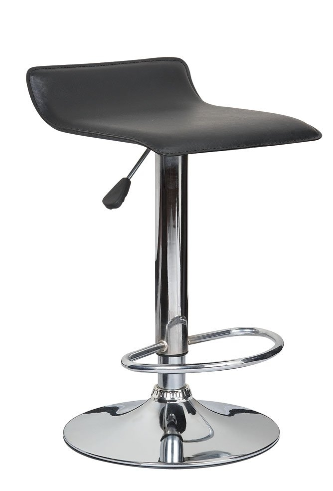 504953547286 pertaining to Adjustable Bar Stool