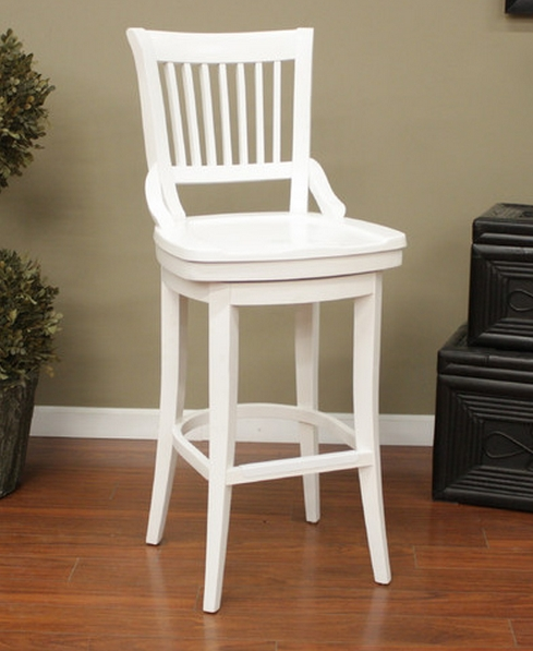 6 Extra Tall Bar Stools For Your Dining Area Cute Furniture with regard to extra tall bar stool regarding Encourage