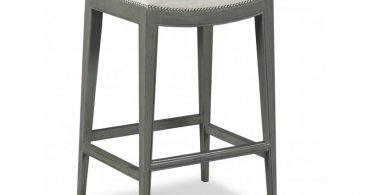 7202 6421 intended for The Amazing and also Interesting saddle seat bar stools regarding Your home