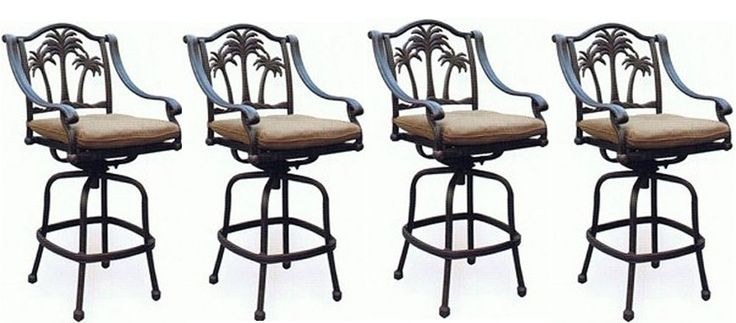 80299af4052a406c8d75214f527d543c with Stylish as well as Stunning bar stool set of 4 with regard to Your home