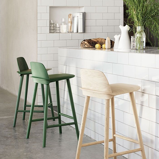 9 Best Bar Stools Under 500 Savvy Home intended for Best Bar Stools