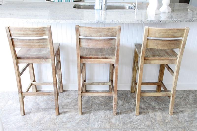 A Guide To Different Types Of Barstools And Counter Stools Home within Counter Bar Stools