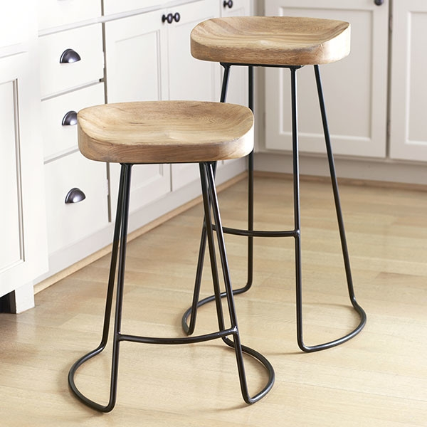 All Modern Bar Stools Chintaly Bar Stools Foter Cappellini Cpe within The Awesome  tall bar stools with regard to Comfy