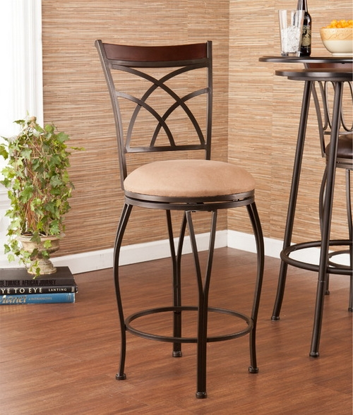 Aluminum Bar Stools Overstock Interior Amp Exterior Doors pertaining to bar stools overstock pertaining to Residence
