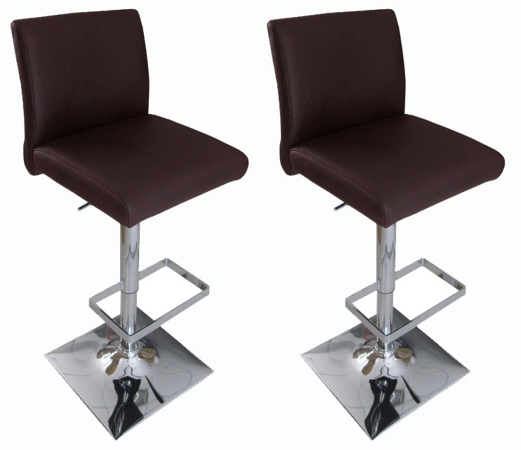 Amazing Brown Leather Bar Stool Stoolsonline Real Leather Bar within brown leather bar stools for Current House