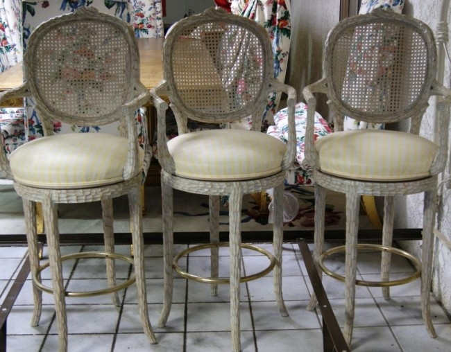 Amazing French Country Bar Stool Barstools On Pinterest Bar Stools for The Brilliant and Interesting french country bar stools for  House