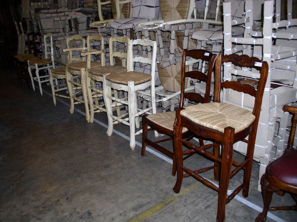 Amazing French Country Bar Stool Barstools On Pinterest Bar Stools throughout French Country Bar Stools