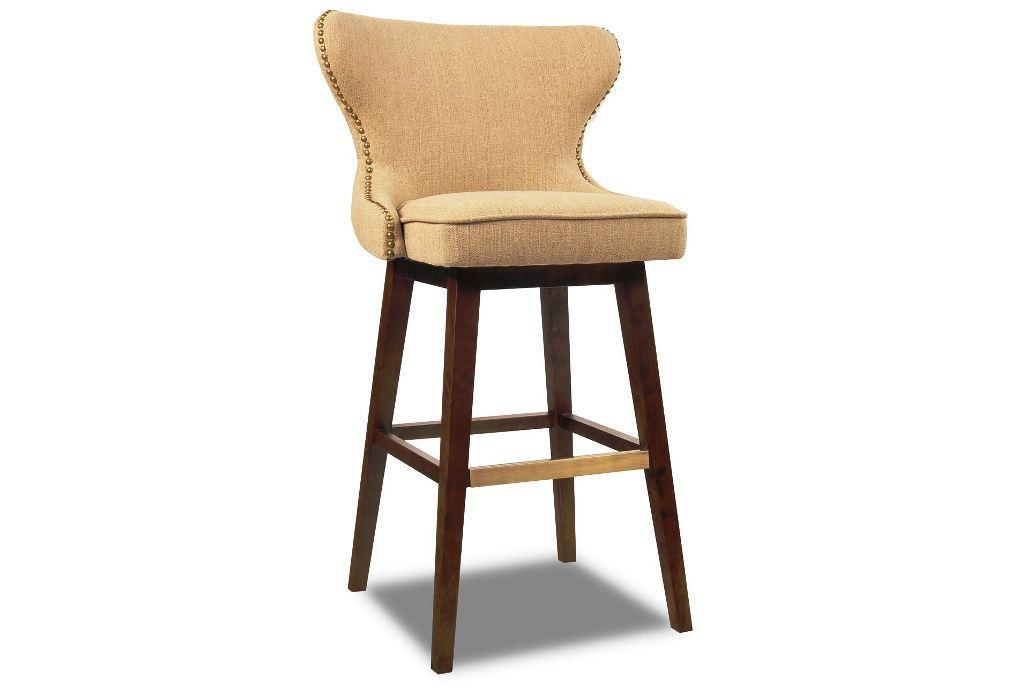 Amazing Of 24 Bar Stool With Back Dining Room Inspiring 24 Inch for bar stools 24 inch swivel intended for Your home