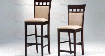 Amazing Of 24 Bar Stool With Back Dining Room Inspiring 24 Inch throughout 24 Inch Bar Stools With Backs