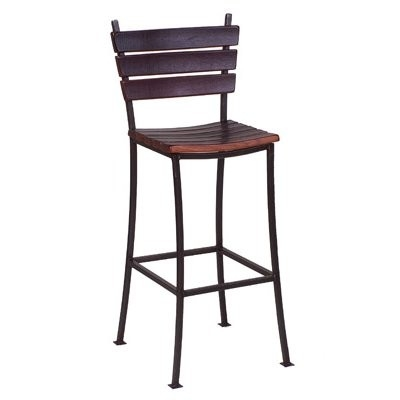 Amazing Of 24 Bar Stool With Back Dining Room Inspiring 24 Inch with regard to 24 bar stools intended for Household