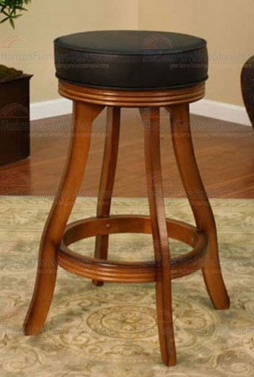 American Heritage Billiards Designer 31 Inch Bar Stool In Vintage for The Most Awesome  31 inch bar stools for Encourage