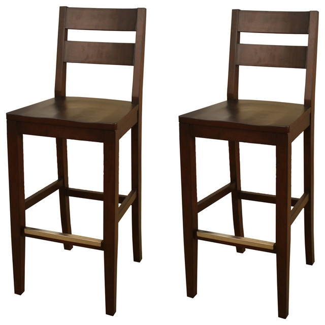 American Heritage Tyler Bar Stool In Sierra Set Of 2 with Brilliant along with Stunning american heritage bar stools with regard to Property