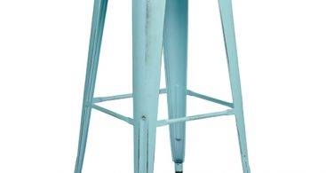 Aqua Blue Bar Stools Bellacor for The Most Elegant in addition to Attractive aqua bar stools with regard to Your home