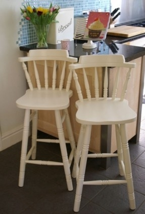 Ashley Furniture Bar Stools Foter for Country Style Bar Stools