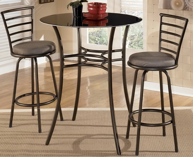 Ashley Furniture Bar Stools Prices Home Design Ideas regarding Ashley Furniture Bar Stools