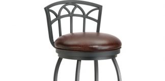 Attractive Low Back Bar Stool Tam 24 Inch Low Back Counter Stool with regard to low bar stools with regard to  Home