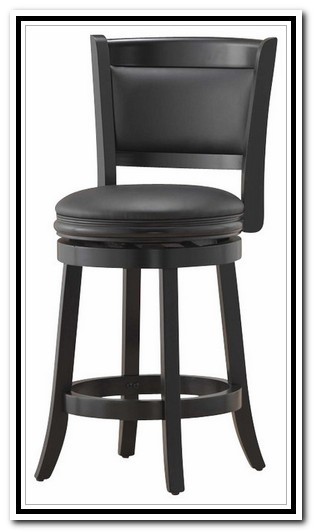 Augusta Swivel Bar Stool 24 24 Inch Bar Stools Stools Gallery pertaining to augusta swivel bar stool intended for Existing Home