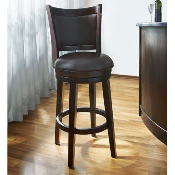 Aurora And Costco On Pinterest throughout Costco Bar Stool