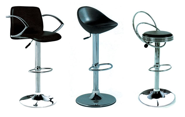 Ava Furniture Houston Cheap Discount Bar Tables Amp Stools in Bar Stools Houston