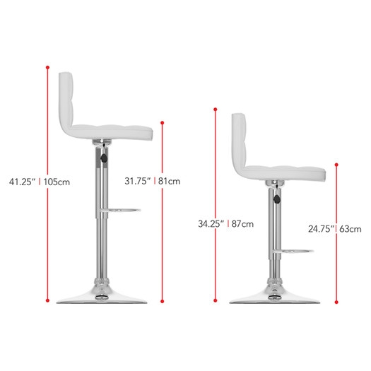 Average Bar Stool Height Fabulous Ghd regarding The Most Amazing  average bar stool height pertaining to Desire