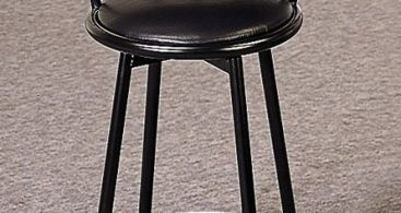 Awesome 24 Bar Stool With Back 24quot Swivel Bar Stool With Back with regard to 24 Inch Swivel Bar Stools With Back