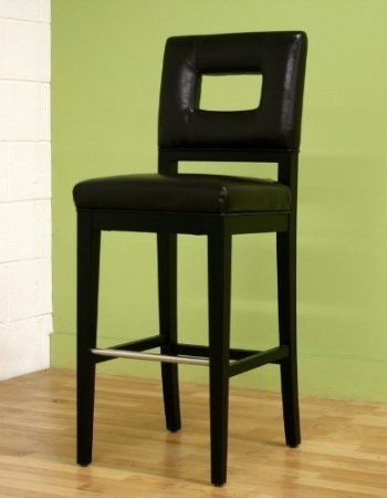 Back Woodworking Projects regarding 30 Bar Stools With Back