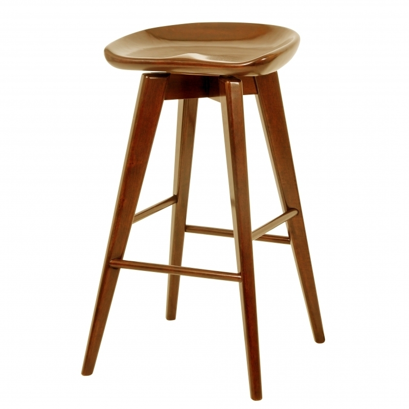 Backless Bar Stools 24 Inch Archives Bar Stools Dream Designs intended for The Stylish  24 inch backless bar stools intended for Your home