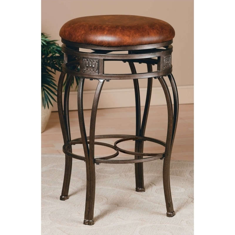 Backless Bar Stools 24 Inch At Boston Bar Stools Dream Designs with 24 Backless Bar Stools