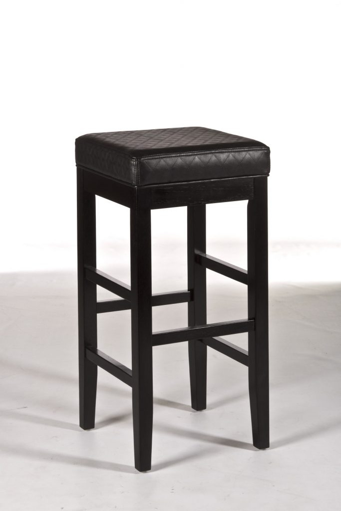 Backless Bar Stools Especially Inspirational Article 30 Bar Stools for Bar Stools Set Of 4