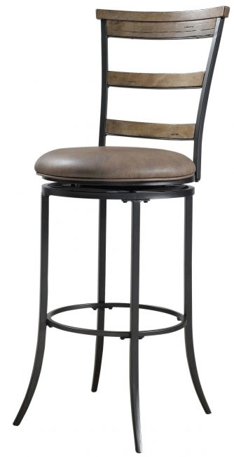 Backless Bar Stools Target All In One Home Ideas All Fabulous Bar in Bar Stools Target Australia