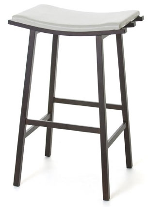 Backless Bar Stools Without Backs pertaining to Bar Stools Backless