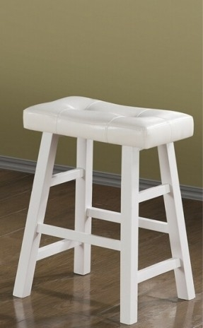 Backless Counter Height Bar Stools Foter inside backless counter height bar stools with regard to Wish