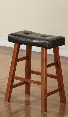 Backless Counter Height Bar Stools Foter intended for backless counter height bar stools with regard to Wish