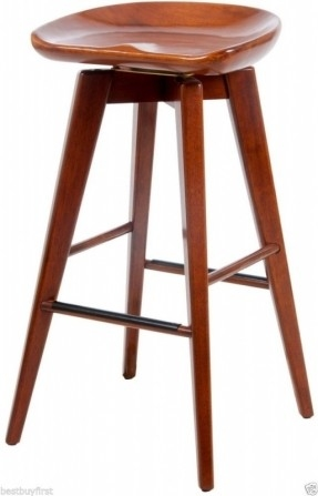 Backless Swivel Counter Height Stools Foter with Backless Counter Height Bar Stools
