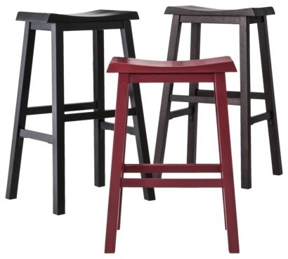 Backless Woodworking Projects for The Most Amazing as well as Gorgeous outdoor bar stools target with regard to Wish