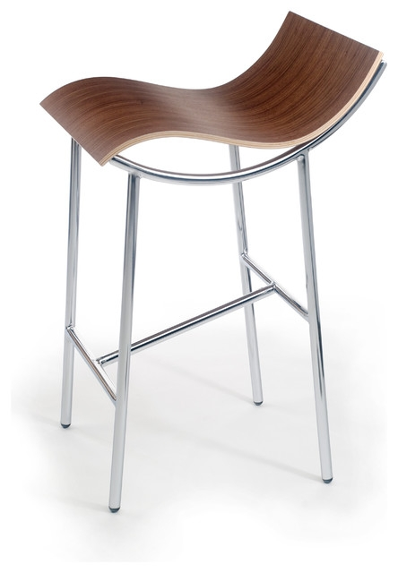 Bampq Kitchen Bar Stools Kitchen Design regarding 24in Bar Stools