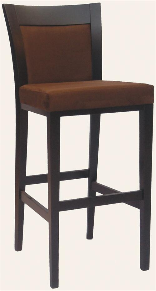 Bar And Counter Stool 4210 From Holland Bar Stool regarding Holland Bar Stools
