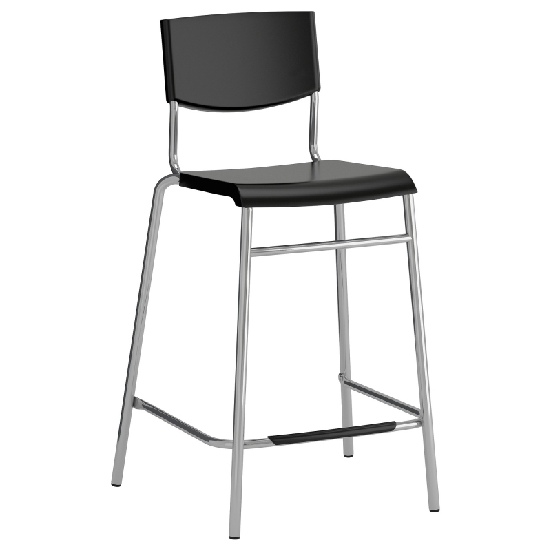 Bar Height Stools Ikea Archives Bar Stools Dream Designs Moringi regarding Counter Height Bar Stools Ikea