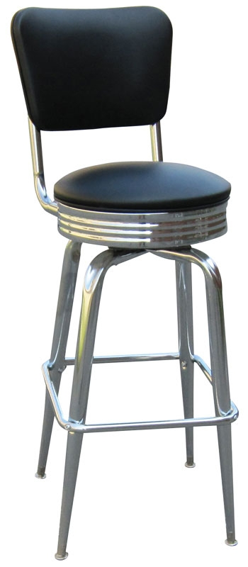 Bar Stool 1473 Diner Bar Stool Restaurant Bar Stools within The Brilliant and also Lovely commercial bar stools with regard to  Household