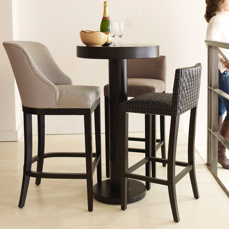 Bar Stool And Table 8 Awesome Bar Stool And Table Billmyanswer inside bar stool tables with regard to Property