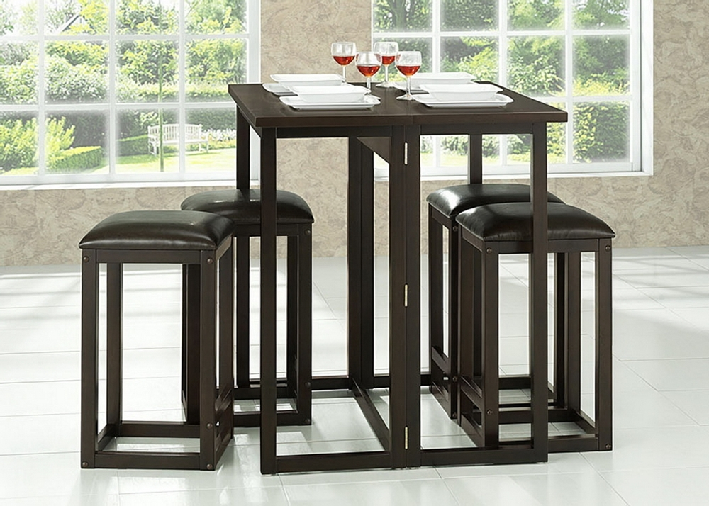 Bar Stool And Table Sets Bar Stools Design Ideas Bar Table Sets intended for Bar Table And Stool Set